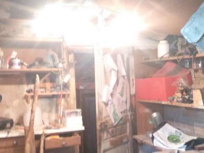 Terrain, 392 m²