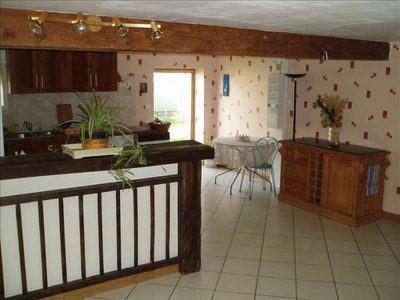 Maison, 307 m²