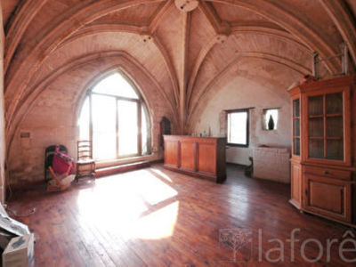 Appartement, 32,41 m²