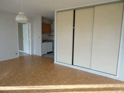 Appartement, 39,56 m²