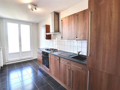 Appartement, 90,93 m²