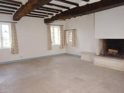 Maison, 213,66 m²