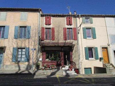 Appartement, 45,85 m²