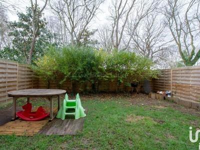 Achat appartement rez de jardin dans le Val-de-Marne (94 ...