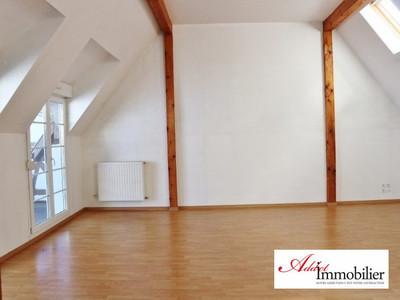 Immeuble, 470 m²