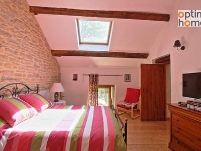 Maison, 228 m²