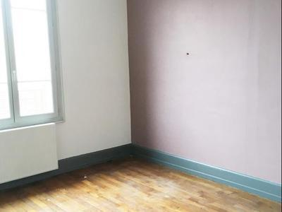Appartement, 73,92 m²