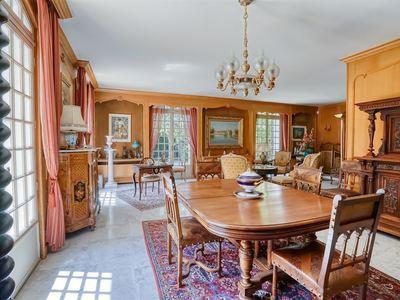 Maison, 496 m²