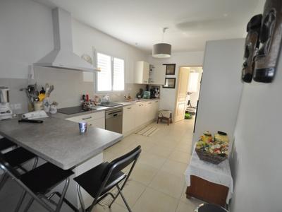 Maison, 130,37 m²