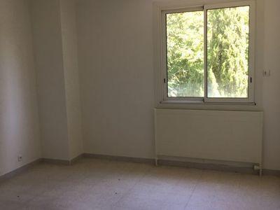 Maison, 220 m²