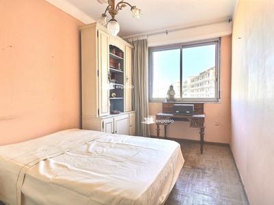 Appartement, 120 m²