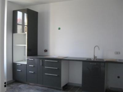 Maison, 112,1 m²