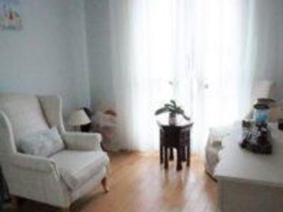 Appartement, 91,1 m²