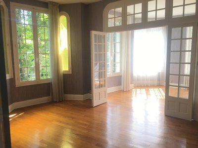 Appartement, 99,95 m²