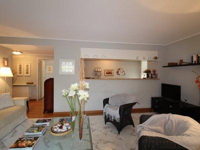 Appartement, 61,77 m²