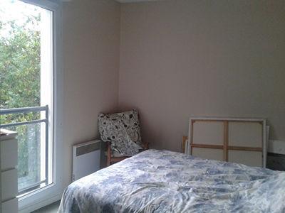 Appartement, 49,95 m²
