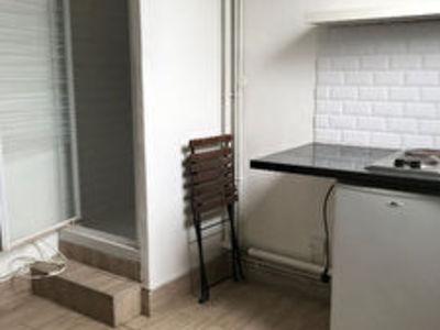 Ventes Immobilieres Chambre De Bonne A Paris 18eme Superimmo