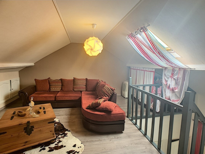 Appartement, 74,97 m²