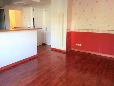 Appartement, 41,01 m²