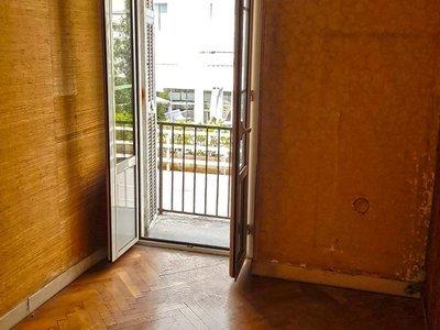 Appartement, 96,7 m²