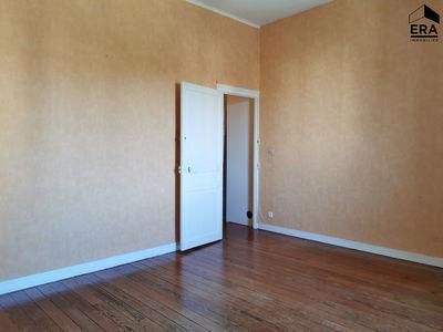 Appartement, 29,52 m²