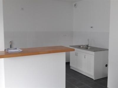Maison, 96,02 m²