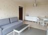 Appartement, 48,44 m²