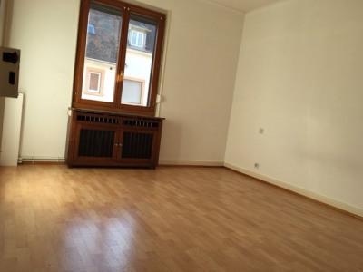 Appartement, 68,75 m²