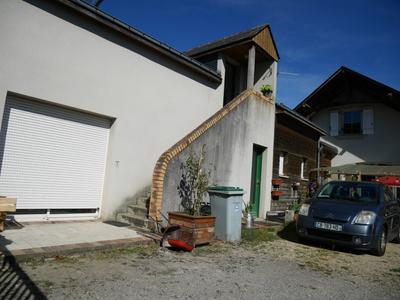 Immeuble, 219 m²