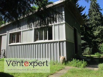 Maison, 24 m²