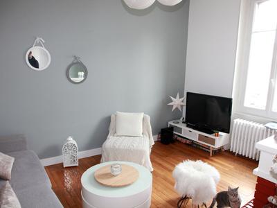 Appartement, 109,69 m²