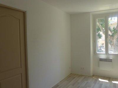 Appartement, 36,75 m²