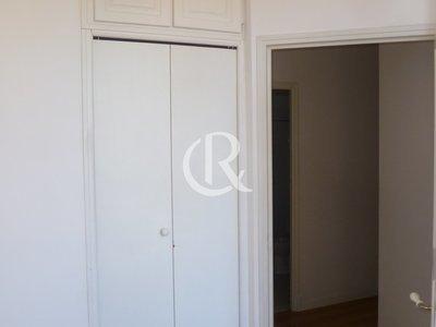 Appartement, 49,54 m²
