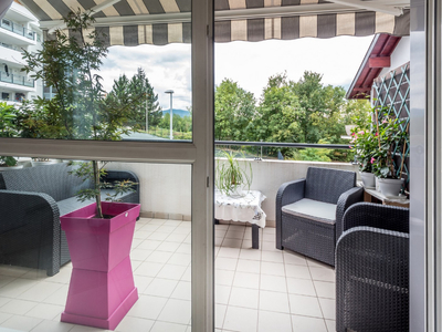Appartement, 68,38 m²