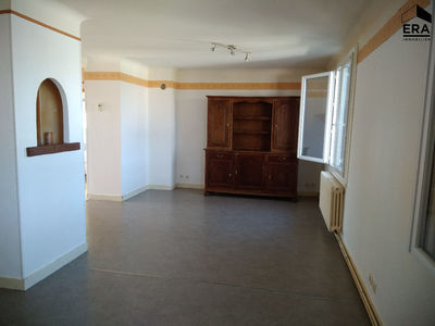 Immeuble, 159,07 m²
