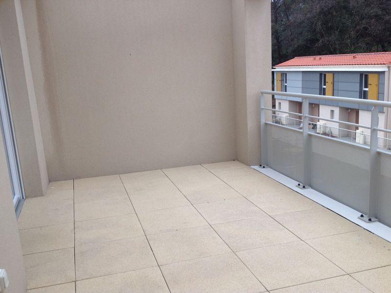 Appartement, 54,35 m²