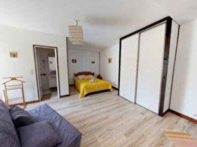 Maison, 386 m²