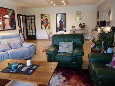 Maison, 110,94 m²