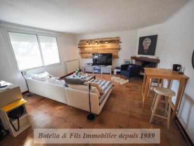 Maison, 590 m²