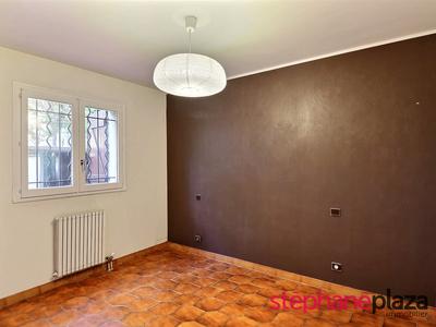 Appartement, 90,17 m²