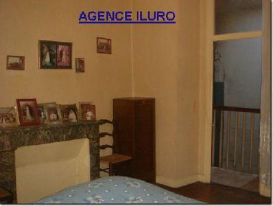 Vente Appartement 55 m2 Oloron-Sainte-Marie - 64400 55000€