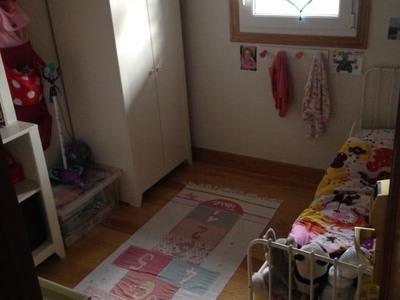 Appartement, 78,26 m²