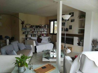 Maison, 101,4 m²