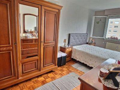 Appartement, 70,04 m²
