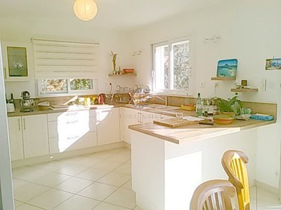 Maison, 112,25 m²