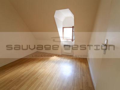 Appartement, 24,01 m²