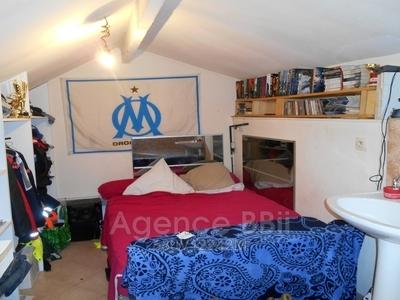 Maison, 27,47 m²