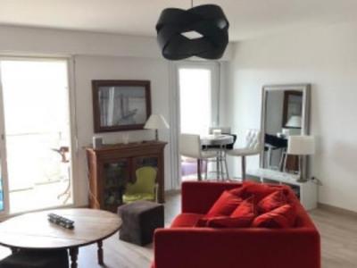 Appartement, 126,63 m²