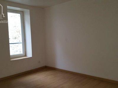 Appartement, 63,42 m²