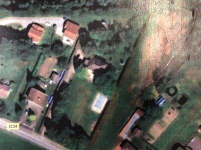 Terrain, 3 085 m²